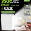 GOLF Power bank 7800mAh รุ่น D13 แบตสำรองมีไฟฉาย ปรับสว่างได้ 3 ระดับ สว่างมาก thumbnail 2