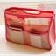 กระเป๋าจัดระเบียบ Size mini thumbnail 2