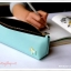 Pony Pencil Case กระเป๋าใส่เครื่องเขียน thumbnail 5