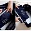 Layer Bag กระเป๋าขนาดใหญ่ ที่แยกออกได้เป็น 3 ใบ 3 ขนาด thumbnail 12