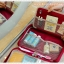 Partition Wash Bag size L thumbnail 27