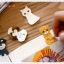 Kitty House - Post It thumbnail 3