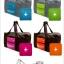 Happy Flight Folding Bag 32L thumbnail 7