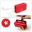 Multi Purpose Smartphone Wallet thumbnail 5