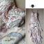 Lady Mermaid Dress ชุดกระโปรงหน้าสั้น หลังยาวทรงหางปลา thumbnail 14