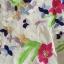 Charlotte Embroider Shirt by Seoul Secret thumbnail 10