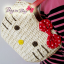 กระเป๋าถือ Hello Kitty thumbnail 25