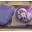 Strap Jean Style thumbnail 5
