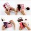 ARDIUM smart pouch กระเป๋าสตางค์ใส่ IPhone thumbnail 4