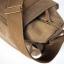 Courser F1002 Vintage Shoulder bag thumbnail 4