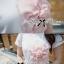 Lady Ribbon Lady Cara Blossom Sweet Chic T Shirt thumbnail 6