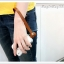 Mellow Mate Camera Strap thumbnail 6