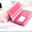 Merci Folding Wallet thumbnail 3