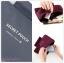 Underwear Pouch Ver.2 กระเป๋าใส่ชุดชั้นพกพา thumbnail 24