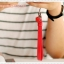 Be Lively Strap thumbnail 9