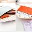 Flat Card Pouch thumbnail 23