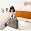 Traveler Shopper Bag thumbnail 7