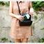 Voyaging Girlish Bag thumbnail 23