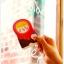 COCORO Card Case thumbnail 2