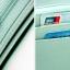 Handmade Smart Wallet กระเป๋าสตางค์พร้อมช่องใส่มือถือสมาร์ทโฟน thumbnail 18