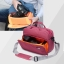 Jealiot SB2003 Easy Travel Shoulder Bag thumbnail 3