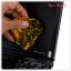 เจลเก็บฝุ่นอเนกประสงค์ Magic High-tech Cleen Gel thumbnail 6