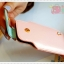 Pony IPhone case ซองใส่ไอโฟน3 , 4 ,4s ,5 thumbnail 14