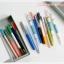 ICONIC Cube Pen Case thumbnail 24