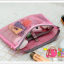 4-In-1 Travelus Pouch Set thumbnail 7