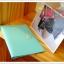 Pony Passport case ปกใส่หนังสือเดินทาง thumbnail 10