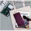 Classy Plain No Skimming Passport thumbnail 18