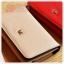 AMI MULTI POUCH กระเป๋าสตางค์ใส่มือถือรุ่นใหญ่ for Galaxy Note2 thumbnail 19