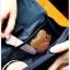 Voyaging Girlish Bag thumbnail 12