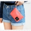 Iconic Charger Pouch thumbnail 27