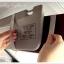 GMZ Point Pocket ver.2 ที่เก็บของใต้ที่บังแดดในรถ thumbnail 14
