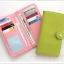 CONI Slim Wallet กระเป๋าสตางค์ รุ่น สลิม thumbnail 11