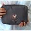 Partition Wash Bag size M thumbnail 10