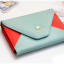Day By Day Pouch (รุ่นใบใหญ่) thumbnail 10