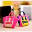 Plugy Celine Bag thumbnail 15