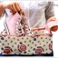 Merrygrin Shoes Pouch ver.3 thumbnail 2