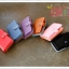 Paul and Polina Smart wallet กระเป๋าใส่มือถือสมาร์ทโฟน รุ่นมีซิป thumbnail 29