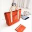 Layer Bag กระเป๋าขนาดใหญ่ ที่แยกออกได้เป็น 3 ใบ 3 ขนาด thumbnail 10