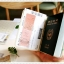 Iconic Passport Cases thumbnail 4