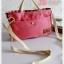 Thick Cross Bag กระเป๋าจัดระเบียบสะพายได้ thumbnail 8