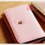 AMI MULTI POUCH กระเป๋าสตางค์ใส่มือถือรุ่นใหญ่ for Galaxy Note2 thumbnail 20