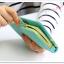 Merci Folding Wallet thumbnail 7