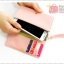 Iconic Design Smart Wallet กระเป๋าสตางค์ for Galaxy Note1/2 thumbnail 22