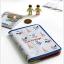 Passport Box ver.2 thumbnail 14