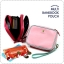 Multi BankBook Pouch กระเป๋าหนังใส่สมุดบัญชี thumbnail 1