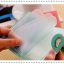 Jam Card Wallet กระเป๋าใส่บัตรได้ 20 ใบ thumbnail 27